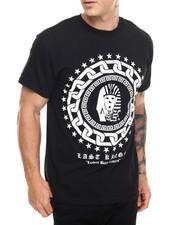 Shirts - Last king s/s tee