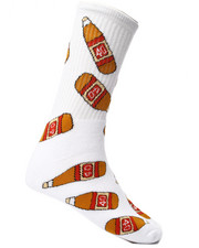 Buyers Picks - 40's Original Socks