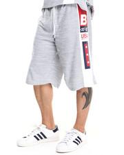 Shorts - Alcine Shorts
