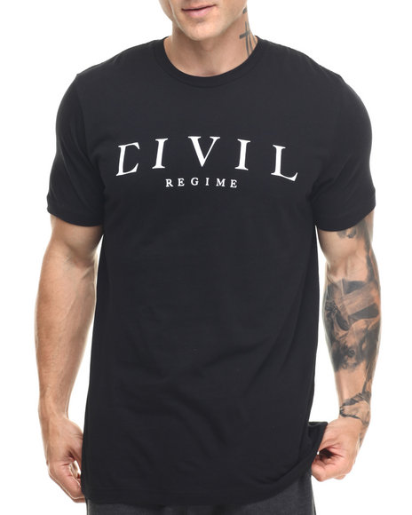 Civil Shorts