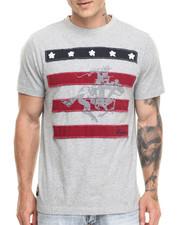 Shirts - Nixon s/s tee