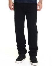 True Religion - Ricky w Flap Midnight Jean