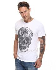 Shirts - Skulls Foil Tee