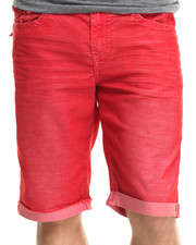 True Religion - Ricky Cord Short