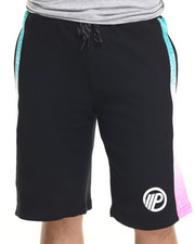 Parish - Ocean Spray Sweatshort