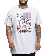LRG - Seventh Day T-Shirt (B&T)