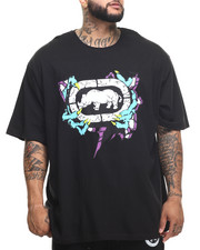 Ecko - Monster Hands T-Shirt (B&T)