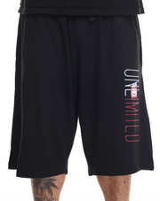 Ecko - Unlimited Short (B&T)