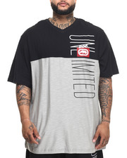 Ecko - Unlimited T-Shirt (B&T)