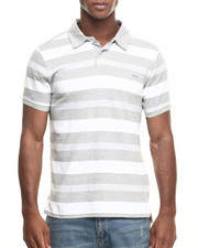 Ecko - One the Rise Stripe Polo