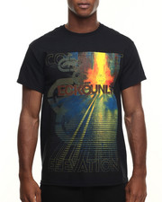 Shirts - City Burst T-Shirt