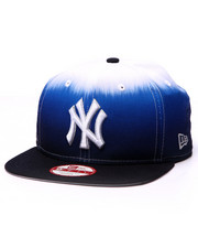 Men - New York Yankees Sublender 950 snapback hat