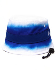 Men - Sublender Bucket Hat