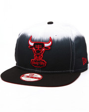New Era - Chicago Bulls Sublender 950 snapback hat