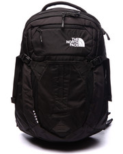 Backpacks - Recon Backpack