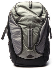 Backpacks - Big Shot Backpack
