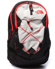 Backpacks - Jester Backpack