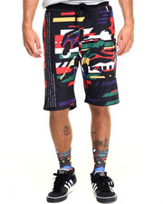 Men - Stadium Series Drawstring Shorts