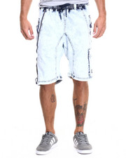 Men - Tech 2.0 Double Cargo Shorts