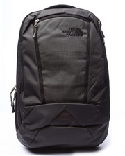 Backpacks - Microbyte Backpack