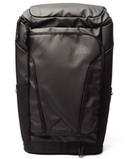 Backpacks - Kaban Transit Backpack