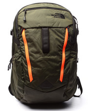 Backpacks - Surge Backpack