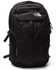 Backpacks - Router Backpack