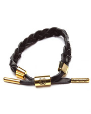Rastaclat - Leather Bracelet