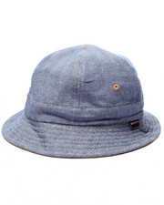 Brixton - Banks Bucket Hat