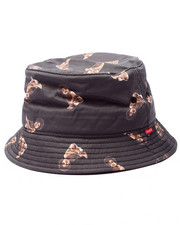 Buyers Picks - Biggie Baby Bucket Hat