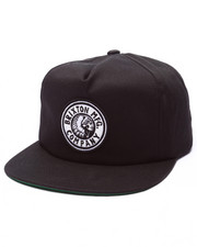 Men - Rival HP Snapback cap