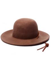 Men - Tiller Hat