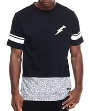 T-Shirts - LE Sport T-Shirt