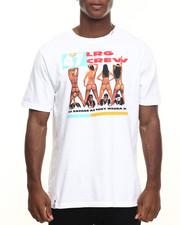 LRG - 47 Live Crew T-Shirt
