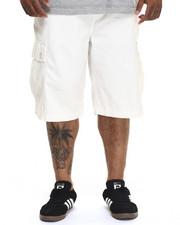 Shorts - RC Classic Cargo Short (B&T)