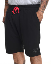 LRG - Destination Everywhere Sweat Short