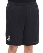 Deadline - Biggie Baby Champion Mesh Shorts