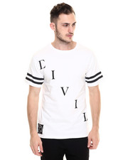 T-Shirts - Affiliate S/S Tee