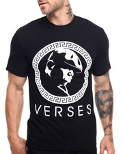 Buyers Picks - Verses S/S Tee