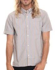 Brixton - Cadet S/S Button-down
