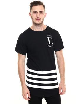 Shirts - League Drop Tee