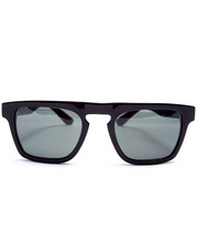 Men - Louie Sunglasses