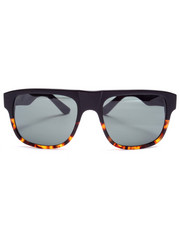 Women - Santana Sunglasses