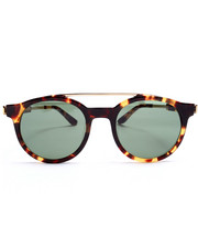 Women - Luca Sunglasses