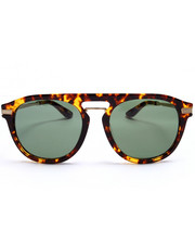 Women - Bruno Sunglasses
