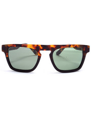 Women - Louie Sunglasses