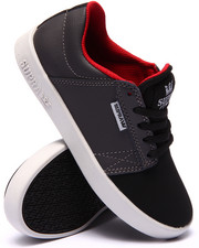 Grade School (5 yrs+) - WESTWAY SNEAKERS (1-6)