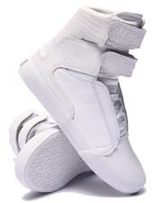 Sneakers - Society II Sneaker