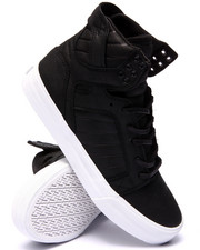 Men - Skytop HF Sneakers