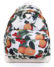 Joyrich - ORANGE BLOSSOM BACKPACK